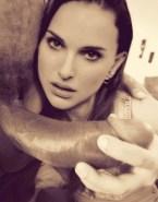 Natalie Portman Sex 020