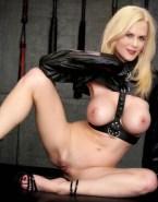 Nicole Kidman Bdsm Bondage Nsfw 001