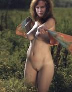 Nicole Kidman Completely Naked Body Boobs 001