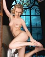 Nicole Kidman Nudes Breasts 001