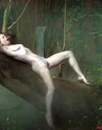 Nicole Kidman Porn 001