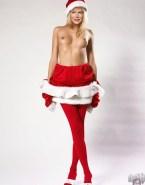 Nicole Kidman X Mas Topless 001