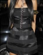 Nicole Scherzinger Public Bondage 001