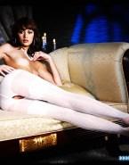 Olga Kurylenko Stockings Breasts Xxx 001