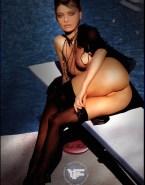 Ornella Muti Ass Boobs Naked 001