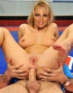 Pamela Anderson Anal Sex 001