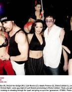 Paris Hilton Nudes 001