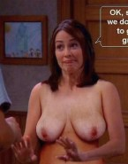 Patricia Heaton Big Tits Everybody Loves Raymond Porn 001