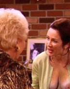 Patricia Heaton Boobs Everybody Loves Raymond 001