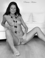 Patricia Heaton Exposing Vagina Porn 001