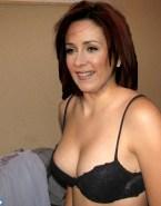 Patricia Heaton Nice Tits Leaked 001