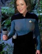 Patricia Heaton Star Trek Nudes 001