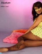 Patricia Heaton Stockings Legs Nudes 001