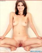 Penelope Cruz Boobs Exposed Exposing Vagina Xxx 001