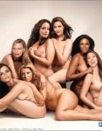 Penelope Cruz Boobs Squeezed Lesbian Xxx 001