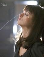 Penelope Cruz Hot Facial Fakes 001