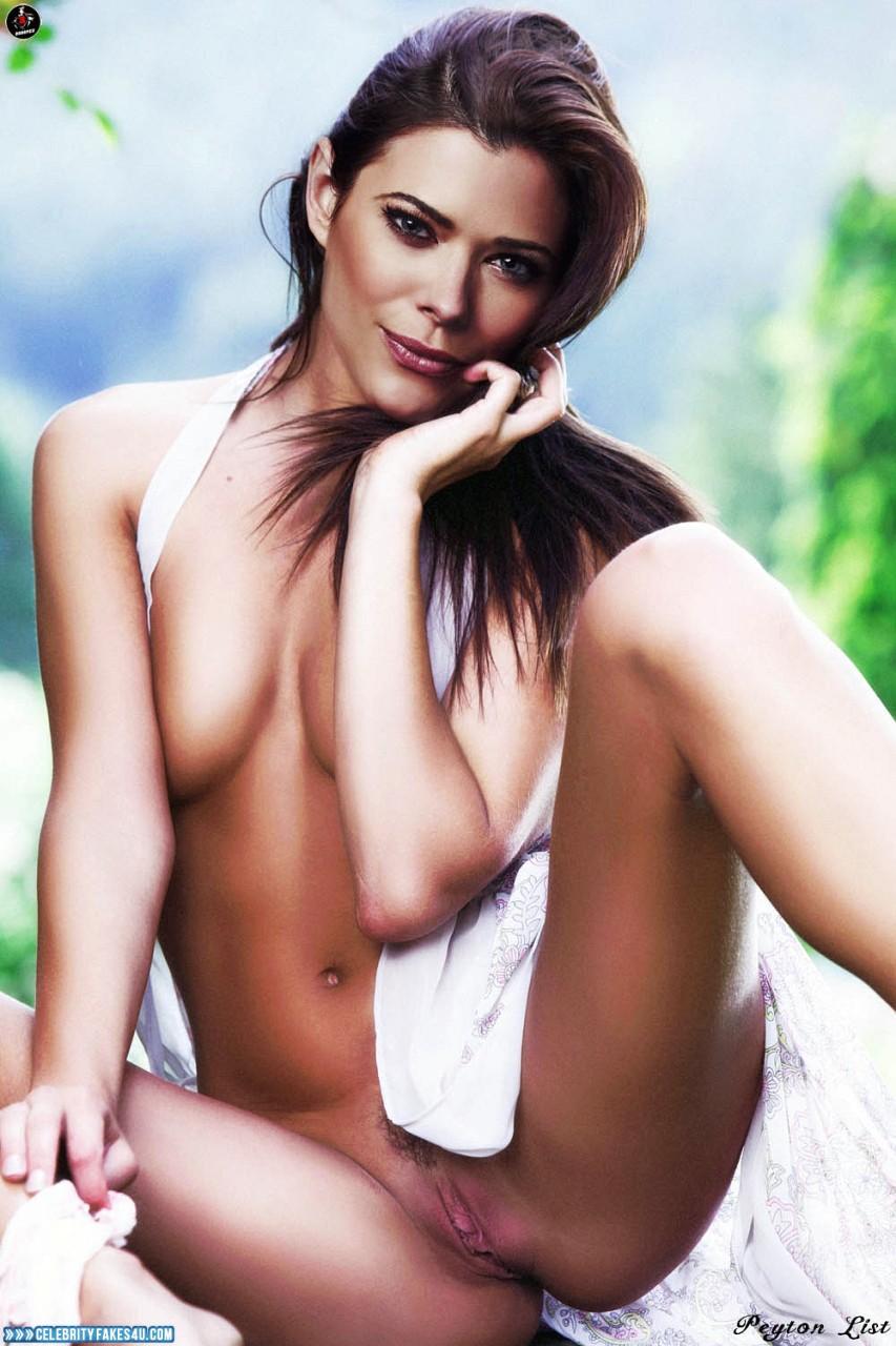 Body building erotic pictures