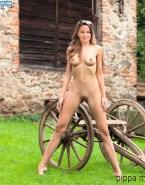 Pippa Middleton Camel Toe Hot Tits 001