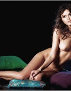 Rachel Bilson Completely Naked Body Exposed Breasts 001