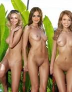 Rachel Bilson Lesbian Great Tits Nude 001