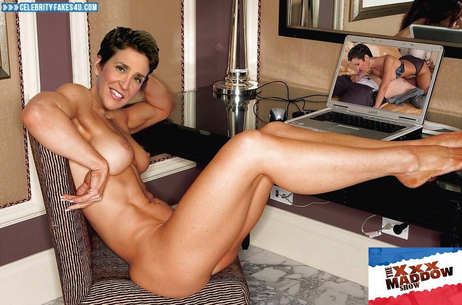 Showing Xxx Images For Rachel Maddow Nude Xxx