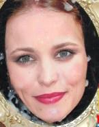 Rachel Mcadams Facial 002