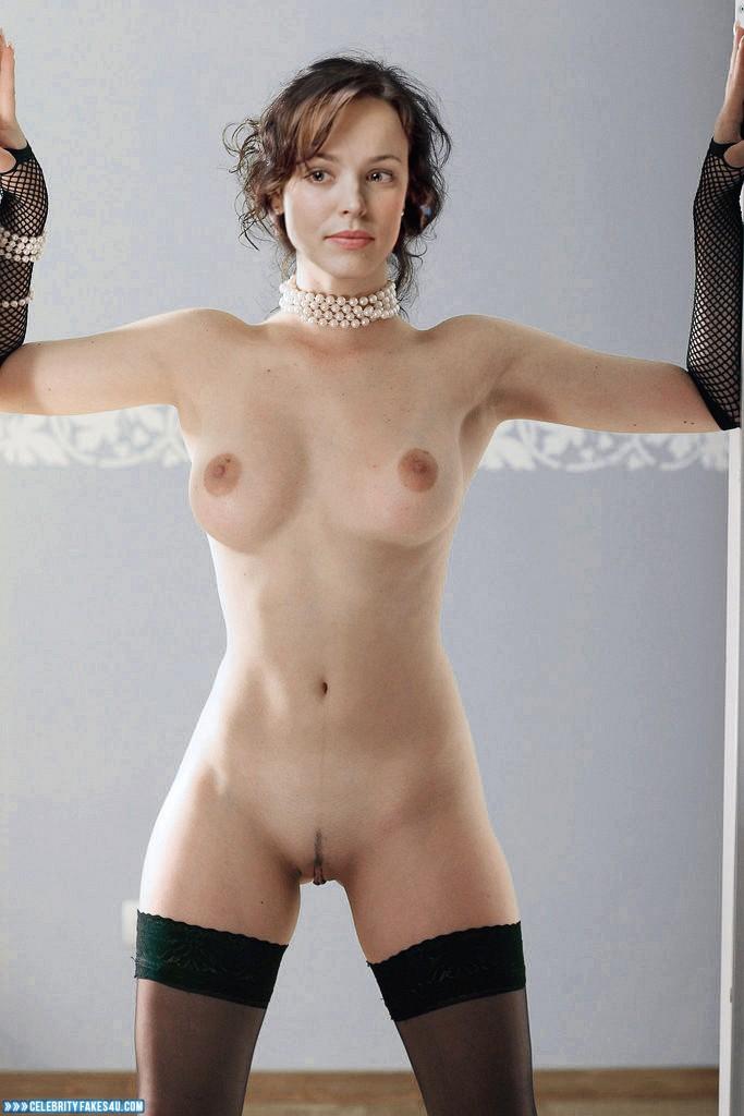 Amateur see through lingerie