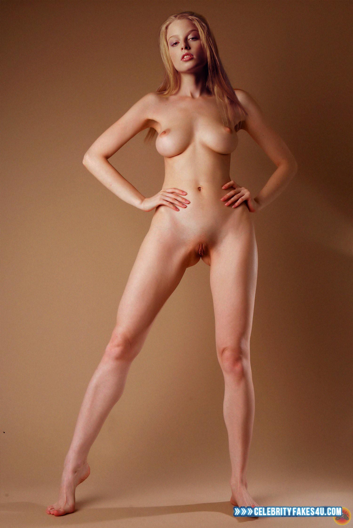 Rachel nichols espn nude pics