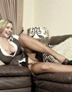 Rachel Riley Nude 001