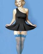 Rachel Riley Panties Skirt Nude 001