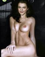 Rachel Weisz Naked Body Hot Tits 001