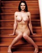 Rachel Weisz Nude Busty 001