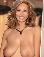 Raquel Welch Nude Big Breasts 001