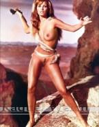 Raquel Welch Nude Fake 002