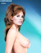 Raquel Welch Topless Nudes 001