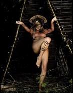 Rosamund Pike Nude Nudes 001