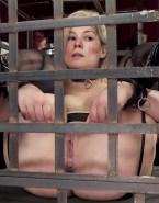 Rosamund Pike Vagina Bondage Naked 001
