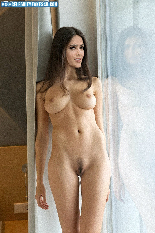 Vanessa hudgens nude pics by pool