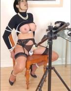 Salma Hayek Sex Toy Bdsm Nudes 001