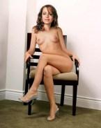 Sandy Leah Lima Tits Fake 001