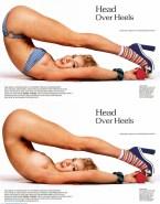 Sarah Jessica Parker Nudes Tits 001