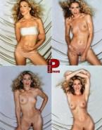 Sarah Jessica Parker Porn Naked Body 001