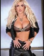 Sarah Jessica Parker Skirt Tits 001