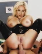 Sarah Jessica Parker Vagina Anal Sex 001
