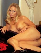 Sarah Michelle Gellar Vagina Ass 001