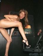 Sasha Alexander Having Gloryhole Sex 001