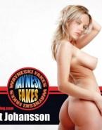 Scarlett Johansson Ass Sideboob 002