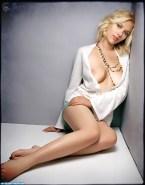 Scarlett Johansson Legs Perfect Tits 001