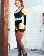 Scarlett Johansson Nipple Slip Bondage Xxx 001