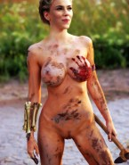 Scarlett Johansson Nude Body Big Boobs 001